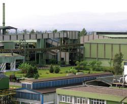 mersin_kromsan_fabrikasi-turkiye