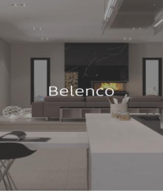 Belenco